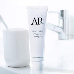 Ap24 Other - Whitening Toothpaste